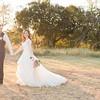 Kelly-Wedding-287