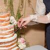 Kelly-Wedding-568