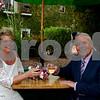Wedding Kelly and Bob Radde