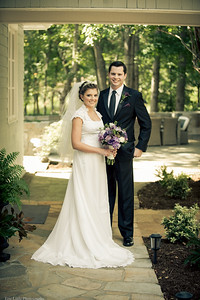 Kelly and Rob Wed-44-2