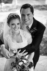 Kelly and Rob Wed-68-2