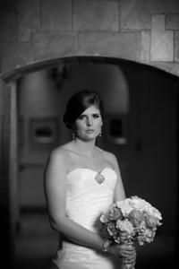 Bridals-KCM-011