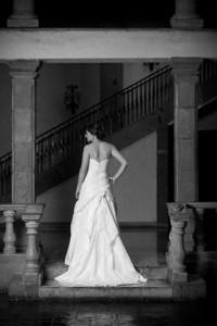 Bridals-KCM-044