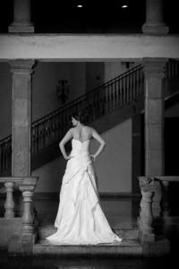 Bridals-KCM-041