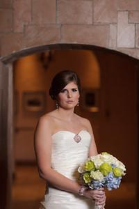 Bridals-KCM-010