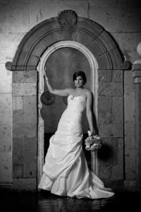 Bridals-KCM-021