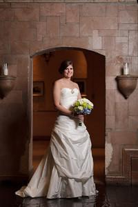 Bridals-KCM-002