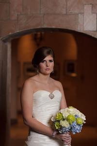 Bridals-KCM-008