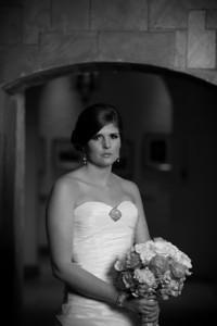 Bridals-KCM-009