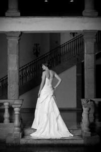 Bridals-KCM-046