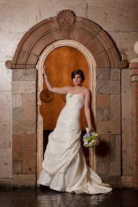 Bridals-KCM-020