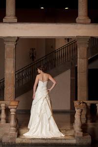Bridals-KCM-042