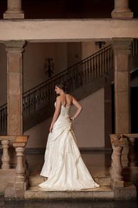Bridals-KCM-047