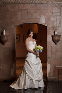 Bridals-KCM-007