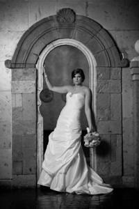 Bridals-KCM-023