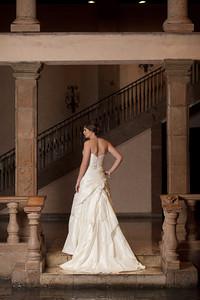 Bridals-KCM-045