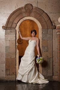 Bridals-KCM-022