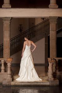 Bridals-KCM-043