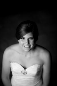 Bridals-KCM-034
