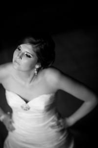 Bridals-KCM-030
