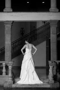 Bridals-KCM-039