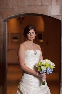 Bridals-KCM-012