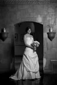 Bridals-KCM-006