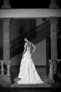 Bridals-KCM-048
