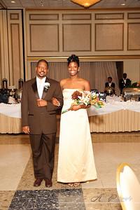 20101023Kelly Smith Wedding216