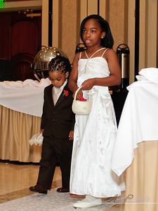 20101023Kelly Smith Wedding224