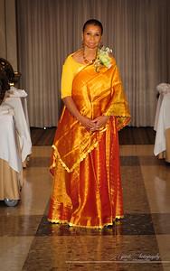 20101023Kelly Smith Wedding209