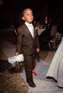 20101023Kelly Smith Wedding228