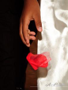 20101023Kelly Smith Wedding227