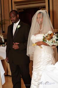 20101023Kelly Smith Wedding231