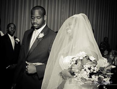 20101023Kelly Smith Wedding241-2