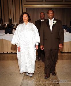 20101023Kelly Smith Wedding212