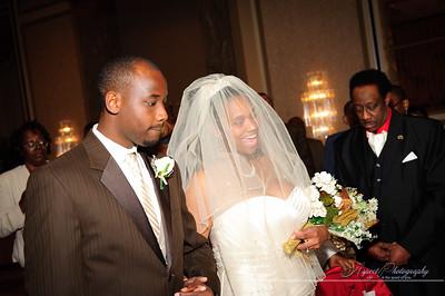 20101023Kelly Smith Wedding236