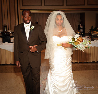 20101023Kelly Smith Wedding233