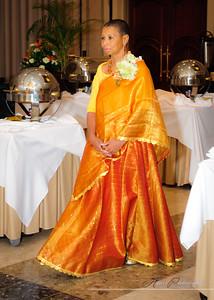 20101023Kelly Smith Wedding210