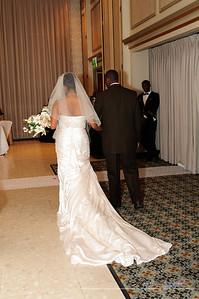 20101023Kelly Smith Wedding230