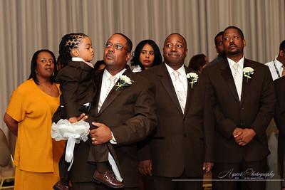 20101023Kelly Smith Wedding245