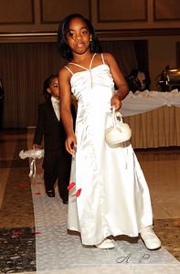 20101023Kelly Smith Wedding226