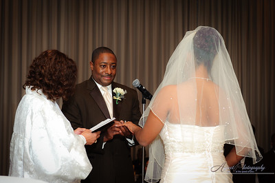 20101023Kelly Smith Wedding253
