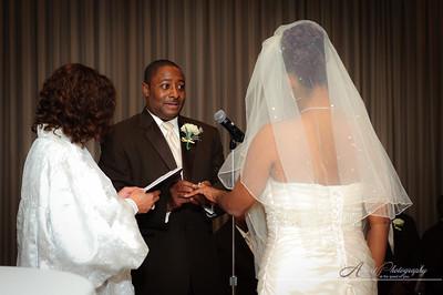 20101023Kelly Smith Wedding255