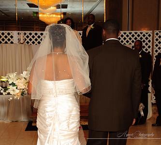 20101023Kelly Smith Wedding239