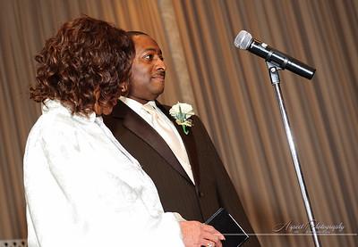 20101023Kelly Smith Wedding243