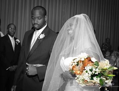 20101023Kelly Smith Wedding242