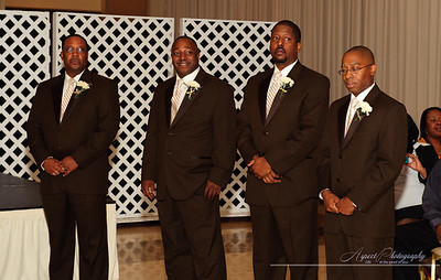 20101023Kelly Smith Wedding222
