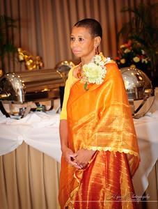 20101023Kelly Smith Wedding211