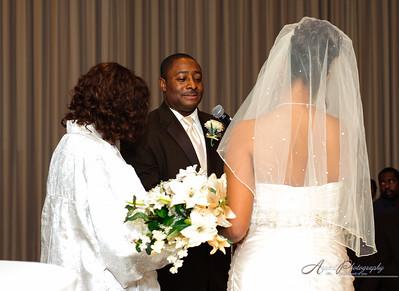 20101023Kelly Smith Wedding247